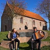 The Bee in the Box, Folk, Keltisch, Volksmuziek band