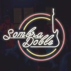 Sombra Doble | versiones indie español, Rock, Indie Rock, Pop band