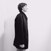 Jurijn Jonker, Minimal, Piano show, Klassiek soloartist