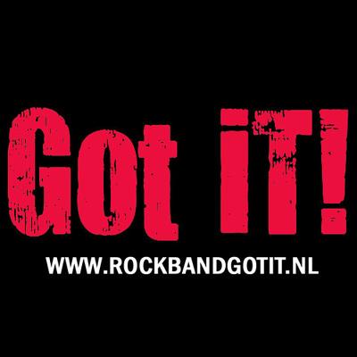 Rockband Got-iT!, Rock, Pop band