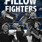Pillow Fighters, Pop, Rock, Disco band