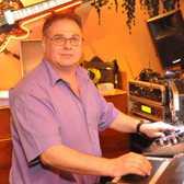 DJ Sven - Sven´s Discothek, Disco, Allround, Dance dj