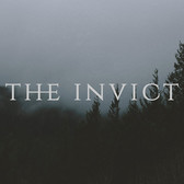 The Invict, Death Metal, Heavy metal, Progressieve metal band