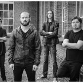 The Invict, Death Metal, Heavy metal, Progressieve metal band