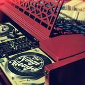 De Vinyl Vleugel, Pop, Soul, Disco dj