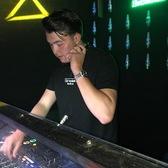 DJ Robin Gerritsen, Reggaeton, Latin dj
