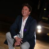 Pierre Kleinjans, Pop, Volksmuziek, Nederpop soloartist