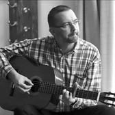 Chris Thomson, Folk, Singer-songwriter soloartist
