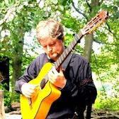 Bouke, Akoestisch, Wereldmuziek, Jazz soloartist
