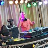 DJ BARNIE, Hardstyle, Electronic, Disco dj