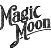 Magic Moon, Alternatief, Psychedelic, 60s band