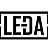 LE-DA, Rock band