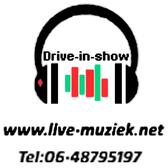 Karaoke show KVL, Allround dj