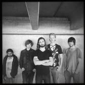 Epifyse, Rock, Alternatief, Metal band