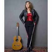 Zangeres Nicole, Wereldmuziek, Latin, Fado soloartist