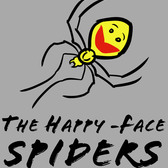 The Happy-Face Spiders, Singer-songwriter, Pop band