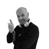 DJ Ernst, let's groove ..., 80s, Disco, Dance dj