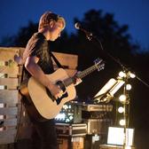 Kyle Janssen Acoustic Live, Pop, Singer-songwriter, Easy Listening soloartist