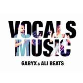Vocals Music, Coverband, A capella, Brass band