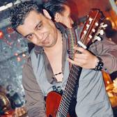 Chicco Adam, Gipsy, Akoestisch, Pop soloartist
