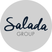 Salada Group, Blues, Rock 'n Roll, Soul band