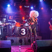 Crazy Mama & The Bootz XL, Rock, Pop, Coverband band