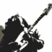 Lino Vishnudatt Band, Blues, Rock, Pop band