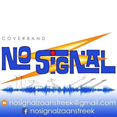 No Signal, Pop, Disco, Coverband band