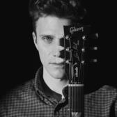 José Carlos García, Pop, Rock, Akoestisch soloartist