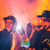 Skofniks, Hip Hop, Rap band