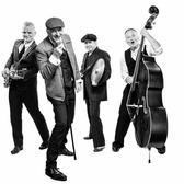 Jump, Jive & Joy, Blues, Rockabilly, Rock 'n Roll band