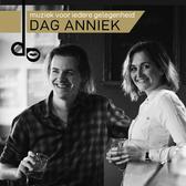 Dag Anniek, Pop, Akoestisch band