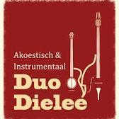 Duo Dielee, Jazz, Easy Listening, Country band