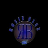 Rosie Blue, Blues, Soul, Rock band