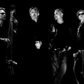 The Liberators, Rock, Blues band