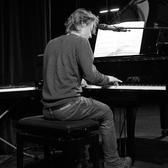 Pianist Bob, Klassiek soloartist