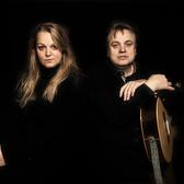 ella & her man, Akoestisch, Kleinkunst, Muziektheater band