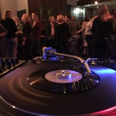 Vinyl Deejay Sam, 80s, Disco, Pop dj