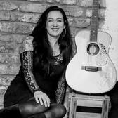 Jolina Carl Hochzeitssängerin, Pop, Rock, Romantiek soloartist