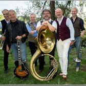 De Gumbo Jazzband, Jazz band