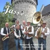 Jass-o-ciation Jazzband, Jazz, Swing, Blues band