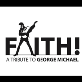 Faith! A Tribute to George Michael, Tributeband, Pop band