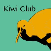 Kiwi Club, Electronic, Easy Listening, Deep house band