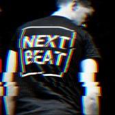 NextBeat, Dance, House, Allround dj
