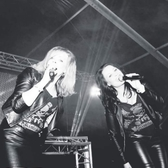 Duo Sister Sister, Coverband, Nederpop, Pop soloartist