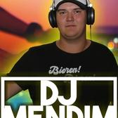 DJ Mendim, Dance, R&B, Hardstyle dj
