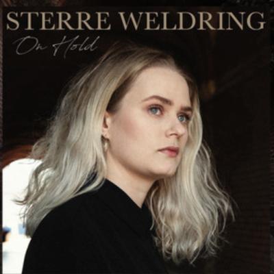 Sterre Weldring, Singer-songwriter, Pop, Folk soloartist