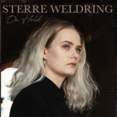 Sterre Weldring, Singer-songwriter, Pop, Folk soloartist