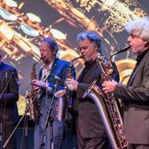 Artbeat Saxophone Quartet, Wereldmuziek, Klassiek, Alternatief ensemble