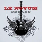 LX NOVUM - de Band, Pop, Rock, Coverband band